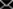 new-email-interface-symbol-of-black-closed-envelope_318-62705_1