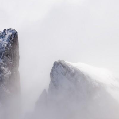 Agujas de roca © 2015 franMoreno