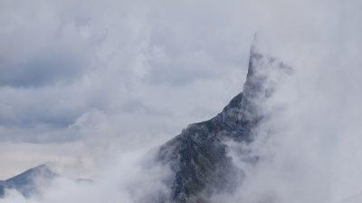 Picos de Europa © 2017 franMoreno