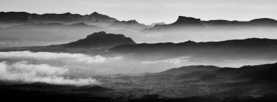 Sky Line © 2020 franMoreno